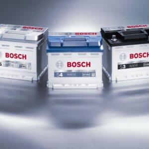 Batterie-Gruppe-S3-S4-S5-rund