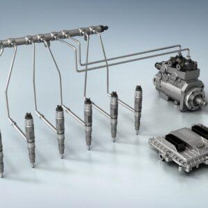 tecnologia-common-rail-bosch