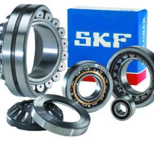 Rodamientos-SKF1
