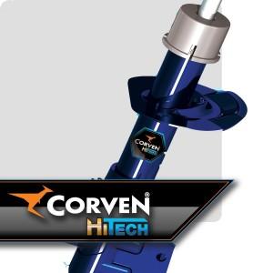 amortiguadores-corven-hitech-vw-gol-bora-vento-fox-23354-MLA20247816632_022015-F