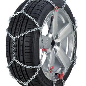 cadenas-acero