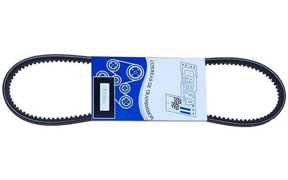 p1924-1-10-AV780