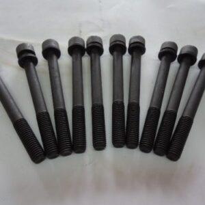 jgo-de-bulones-de-tapa-de-cilindros-suzuki-swift-vitara-16v-13630-MLA3441764712_112012-O